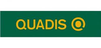 Logo_Quadis