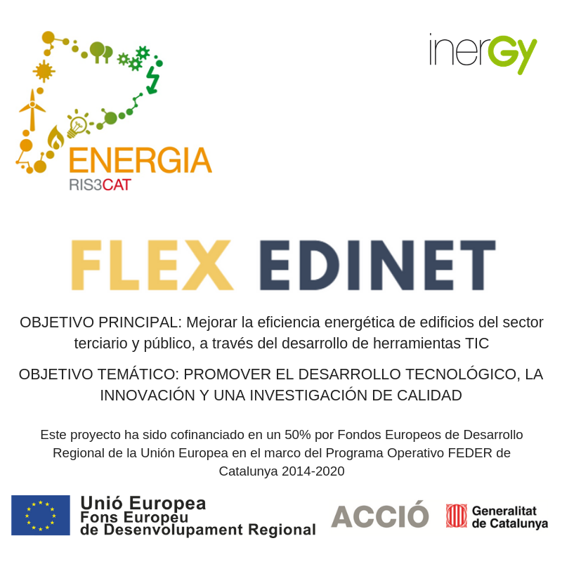 Cartel_Flexedinet_Fondos_Europeos_FEDER