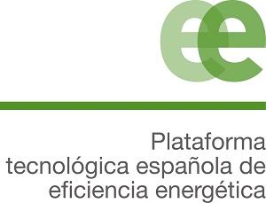 Plataforma_Tecnologica_Española_Eficiencia_Energetica