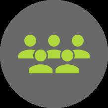 clients-comunitat-usuaris