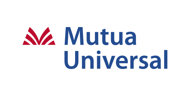 logo-vector-mutua-universal