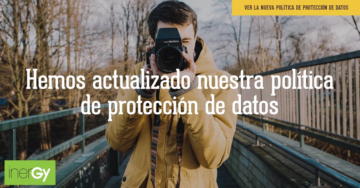Nova_Politica_proteccio_Dades_Fb_cast