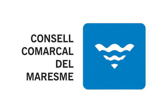 Consell_Comarcal_Maresme_MidaBlog
