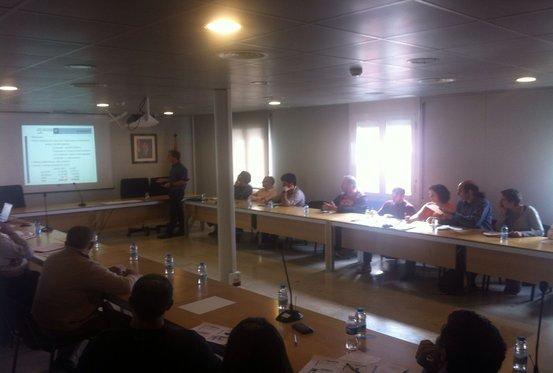 Consell_Maresme_formacio_gestors_energetics_2_Blog