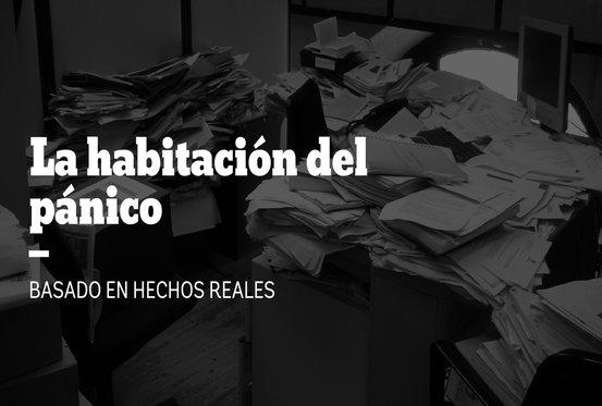 Caos_Facturas