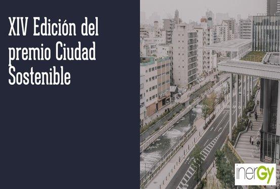 Premi_ciutat_sostenible_cast_tw