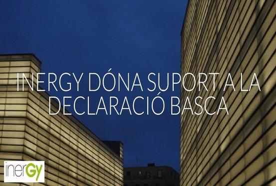 Inergy_declaracio_basca