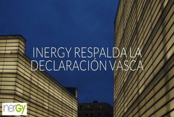 Inergy_declaracion_vasca