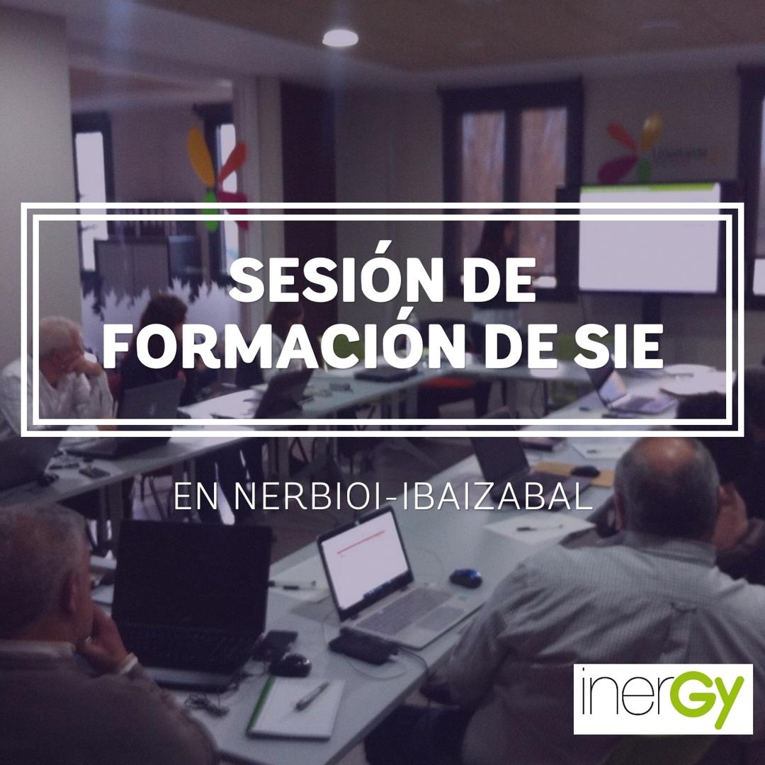 Nerbioi-Ibaizabal-sesion-formacion-SIE