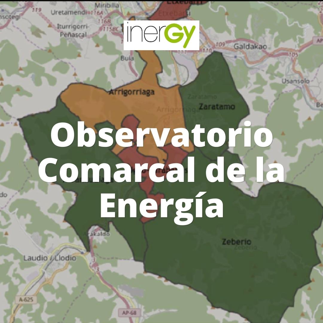 Observatorio-Comarca-Nerbioi-Ibaizabal-esp