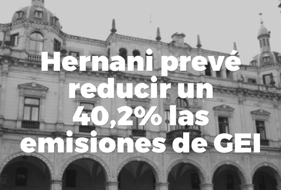 Hernani_Energia_Blog