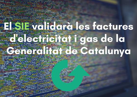 Validacio_Facturacio_Generalitat_Catalunya
