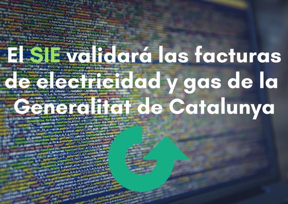 turas_Generalitat_Catalunya