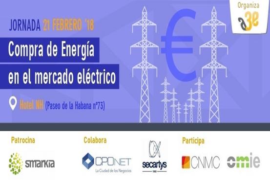 Jornada_A3e_Compra_Energia