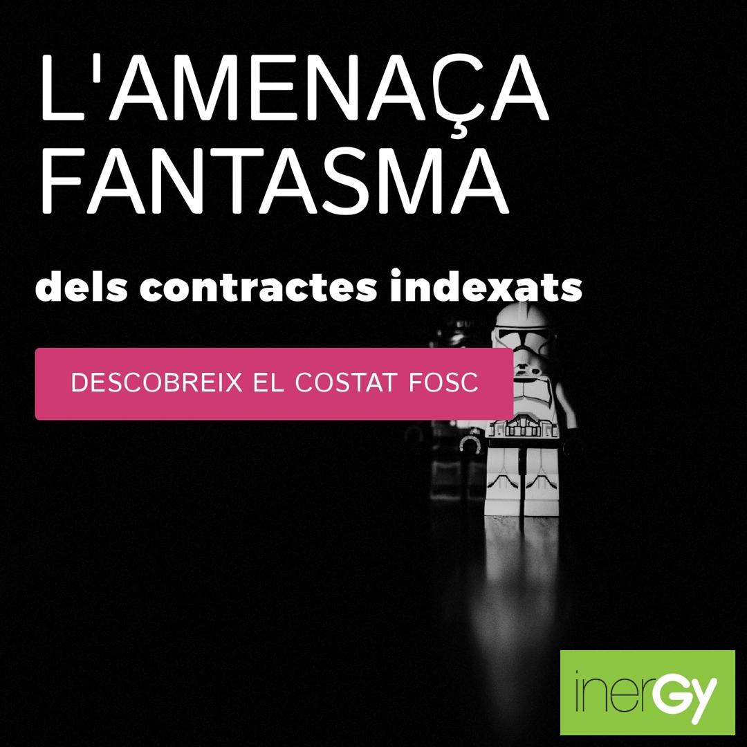 Contratos_Indexados_Lk_Boto_Cat