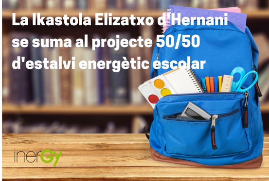 Projecte Euronet