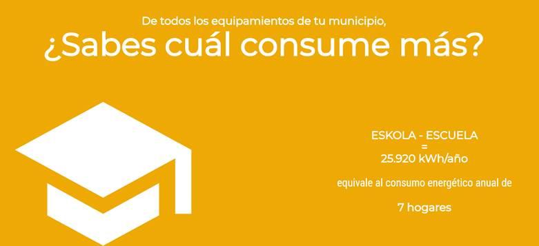 Portal_Ahorro_Energetico_Escolar