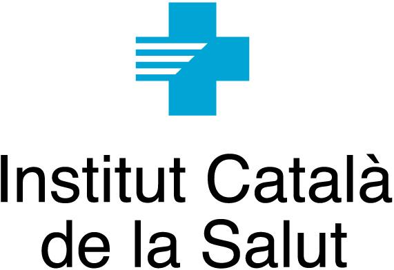 Institut Catala de la Salut