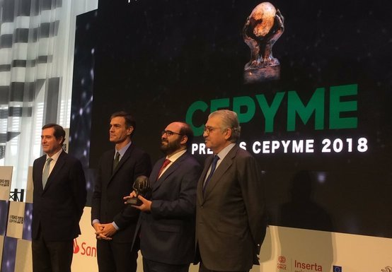 Premios_cepyme_2018