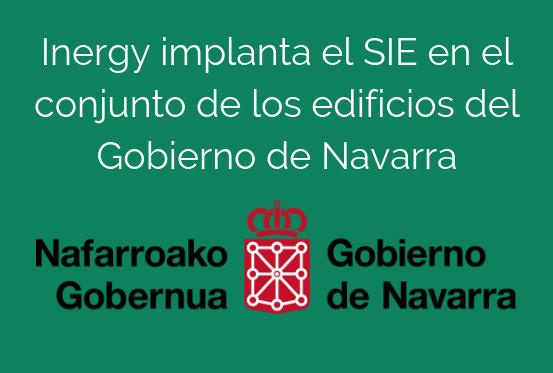 Noti_Gobierno_Navarra_553_373_cast