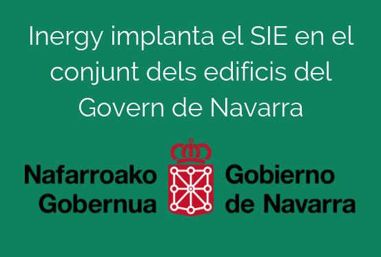 Gestio_Energetica_Gobierno_Navarra_553_373_cat