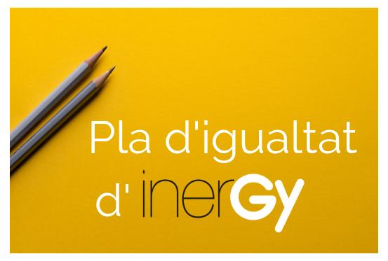Pla_d_Igualtat