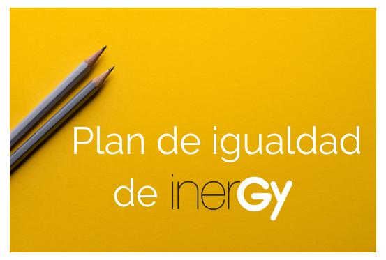 Plan_de_Igualdad