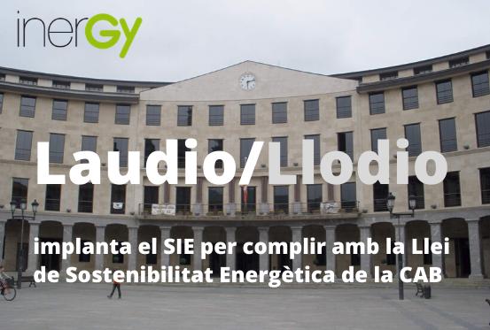 Llei_Sostenibilitat_Energetica_Basca