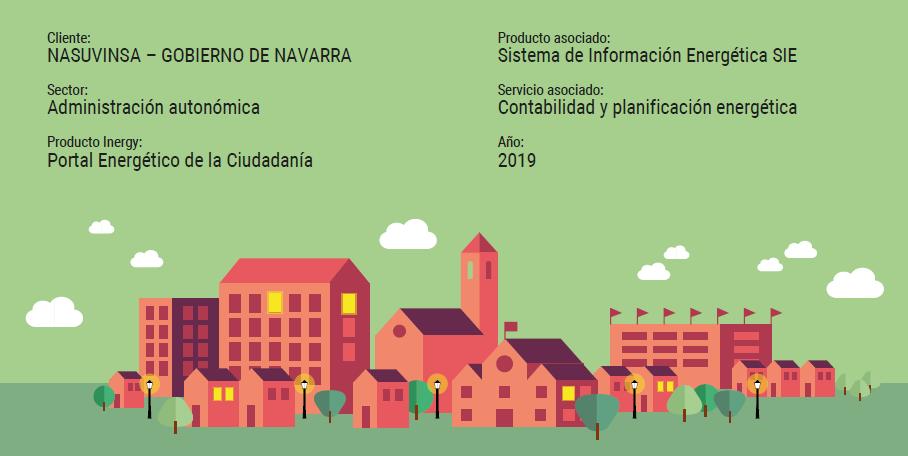 Portal_Energetico_Navarra_Datos_Web
