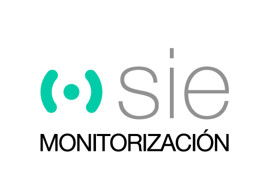 SIE Monitorización
