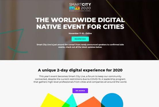 SmartCityCongress