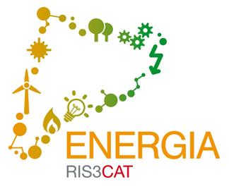 Energia_Ris_3_Cat