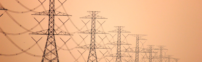 SIE Gestion Facturacion Suministros contratacion energetica