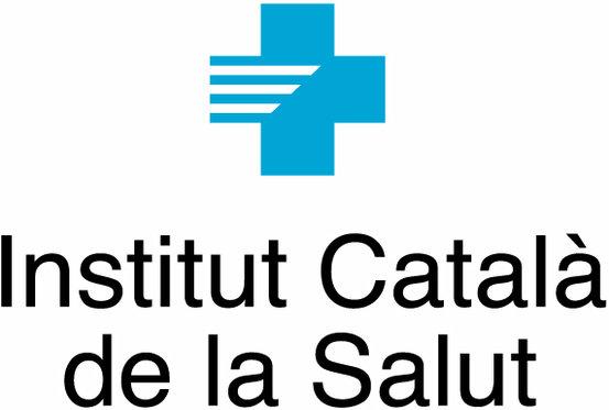 SIE Hospitals