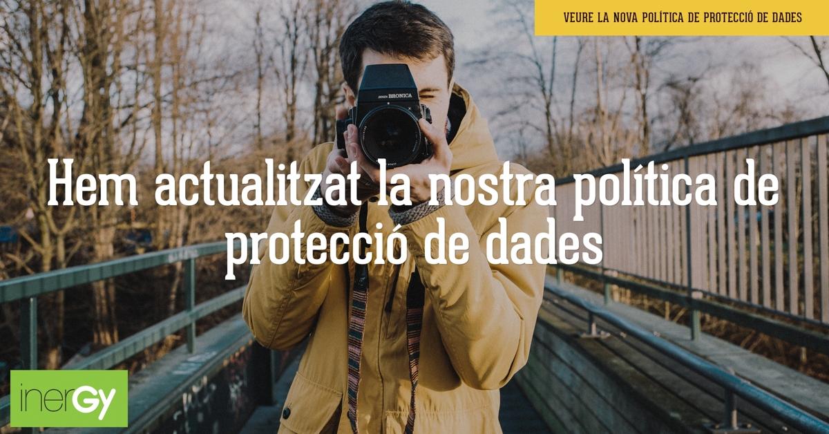 Nova_Politica_proteccio_Dades_Fb_cat