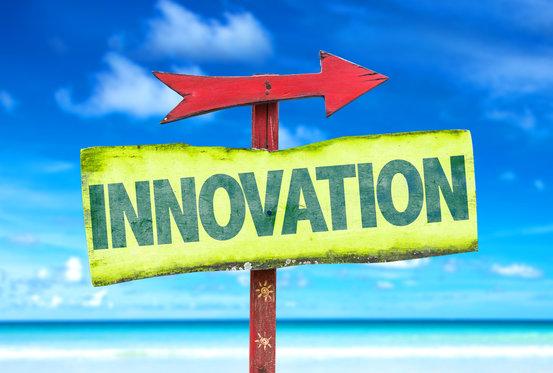 El proyecto Flexedinet de investigación e innovación