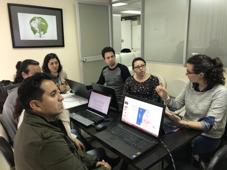 Software_Gestion_Energetica_Ecuador