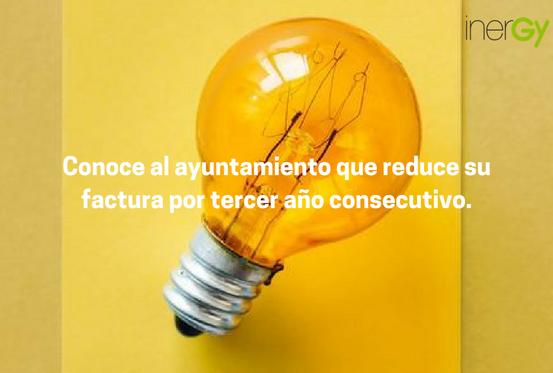 Cardedeu_reduce_factura_electrica_3_año