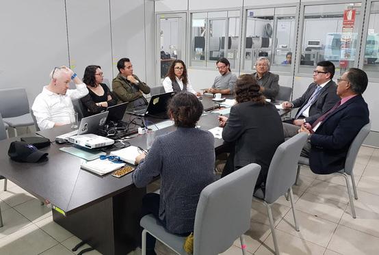 Contabilidad_energética_de_edificios_en_Ecuador