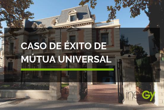 Caso_Exito_Mutua_Universal