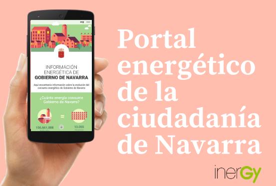 Portal_Energetico_Ciudadano_Navarra