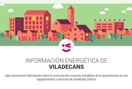 Portal_energia_Viladecans