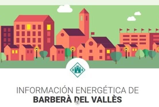 Portal Energetico Ciudadano de Barbera