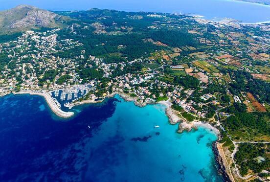 Plafaforma gestion energetica SIE Gobierno Balear
